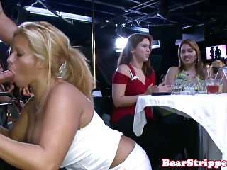 Fuck girl stripper Free Stripper