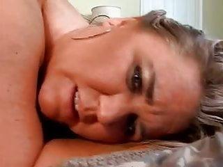 Her Anal Adventure - Anal Adventure Porn Videos | xHamster