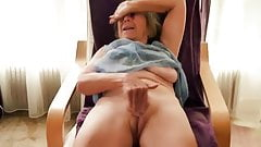 Threesome amateur wife abused