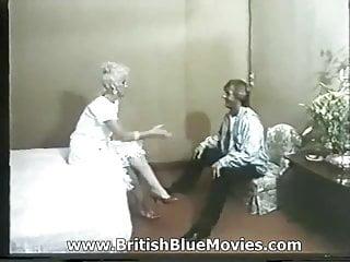 Jaime lynn porn Lynn armitage - british vintage porn