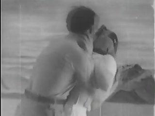 Erotica bbs vintage forum - Vintage erotica circa 1930 8