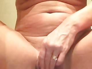 Dirty nakd milfs rude Rude wifey