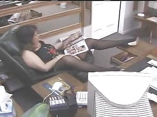 Monica ayos naked Monica blewinsky interracial