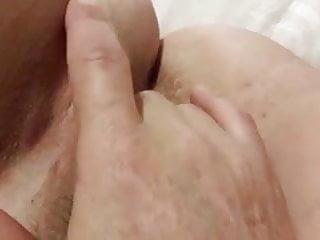 Teen massage vid Otro dia otro vid tocandose en la isla vecina siii por favor