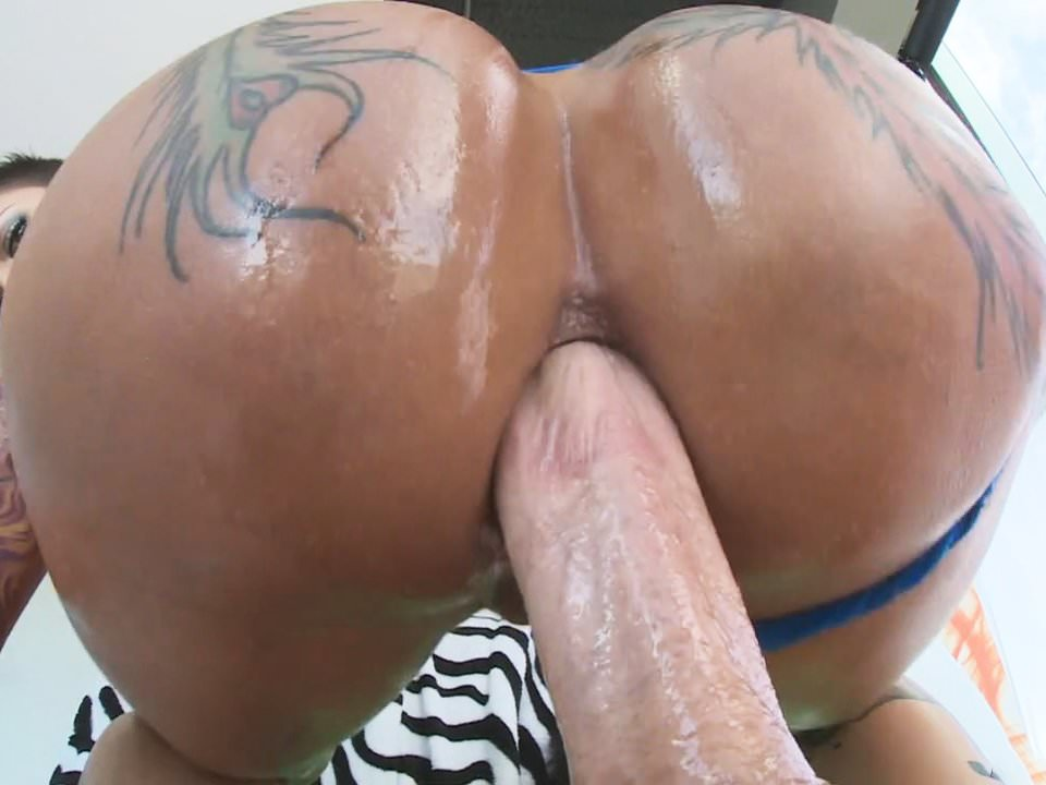 Submission Emma Marx Anal