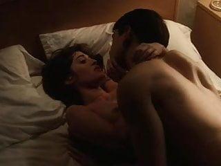 Orgasm master tour - Lizzy caplan - masters of sex