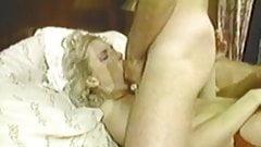 Lili Marlene - Sc2 (The Legend of King Karl)(1986)
