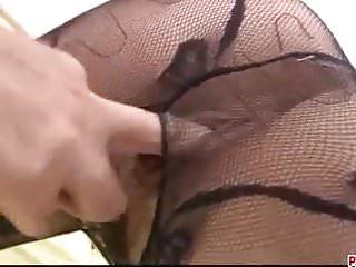 Xxx lingerie porn - Hatsuka kobayashi great scenes of japan xxx