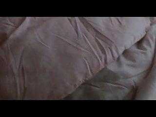 Video of natalie portman naked Natalie portman - black swan extended