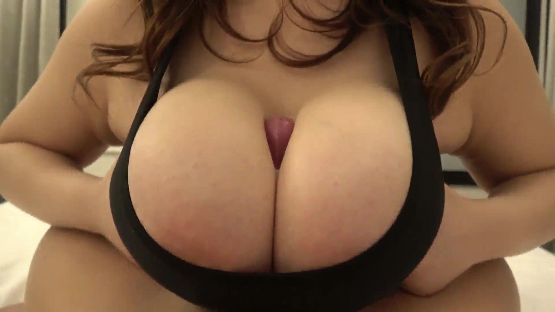 Big Natural Tits Bbw Fuck