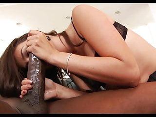 Pussy bukkakke tube 2 porn scenes: bukkakke girl in public and anal interracial