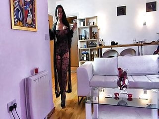 Escorts ladyboy london - London latin escort 2