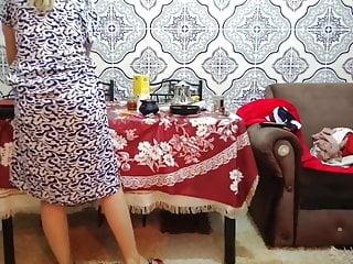 Hot teen asian ass videos Hot sexy girls arabian hidden cam