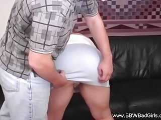 Greatest sex hardcore - Bbw greatest love for hubby