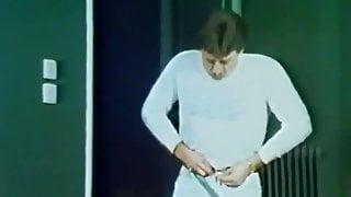To retire tis Kavalas (1986)