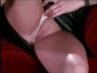 Naked picture of movie star - Monica mayhem movie star
