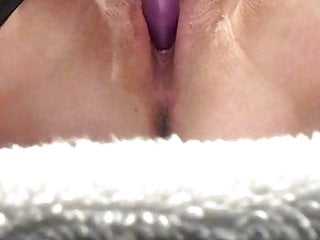 The cane sir my bottoms Squirting wishing for my sir