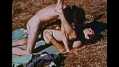 The Insatiables (1972) Complete Movie
