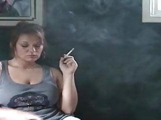 Regular life of a swedish teen Sandy yardish camel regular cigarette webcam after college
