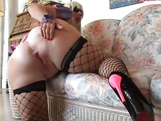 Porn asslickers German femdom asslick
