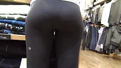 booty 042