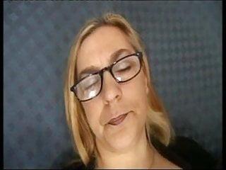 Tina monti porn