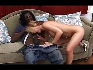 12 inches in her black ass 12 inches cock slaves 2014 pt1