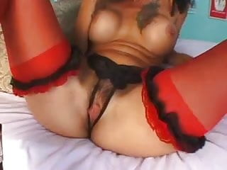 Nude shadow Hot busty milf shadow banging