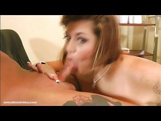 Slut secretary Curvy tattooed slut secretary fucks her boss