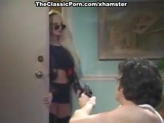 Jerry butler more asses Jerry butler, taylor wane in slutty chick sucks cock in