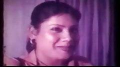 Bangladeshi Hot Nude Movie Scene 102
