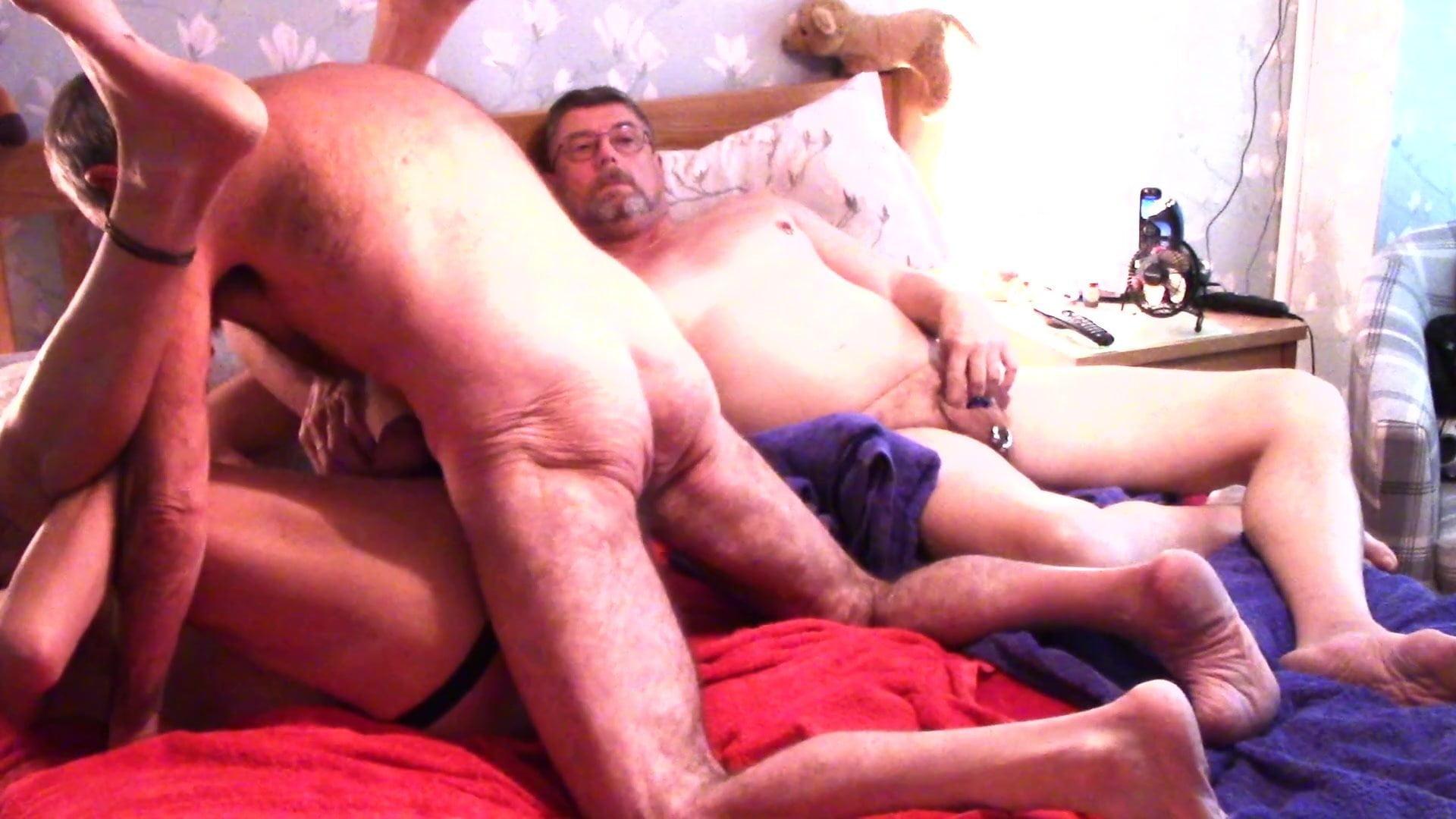 Naked men Tranny sex cam