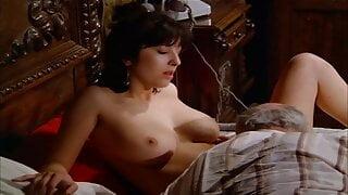 Charlotte, mouille ta culotte  (1981, France, Marilyn Jess)