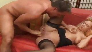 Fuck Mature Wife Bbc