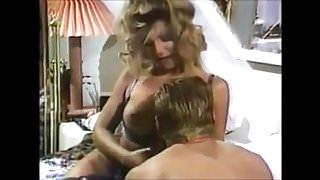 Angela Summers Compilation