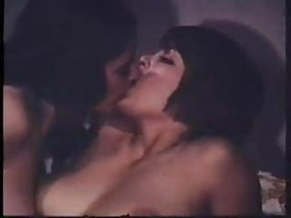 Porn of the 1960 s Vintage lesbian porn from the 1960s