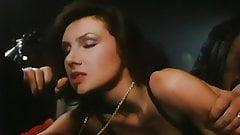 sextsunami 52