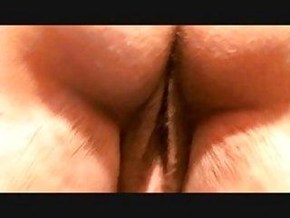 Hairy closeup - Bbw closeup-ohlawddatass