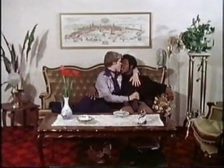 Danish sex vids Vintage 70s danish - big and black german dub - cc79