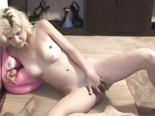 Vintage free sex clips Roxy rivers vintage dildo clips