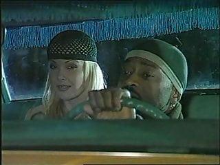 Serpentine belt 1999 ford escort - Superstition 1999 - full movie