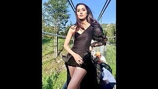 Shraddha Kapoor fap