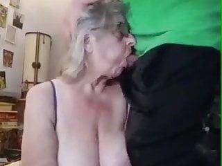 Watching males masturbate