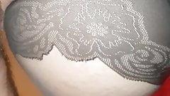 beautiful pantyhose part 2