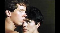 Табу в американском стиле 3 - Gloria Leonard и Tom Byron