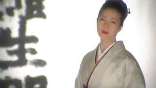 RASYOUMON by FUYUMI SAKAMOTO