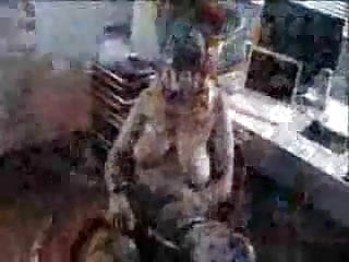 Yes Milf Is A Whore See Her Stolen Video Porn 54 Xhamster