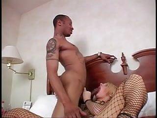 Gay ebony gangster porn - Blak gangster fucking sexy white ho