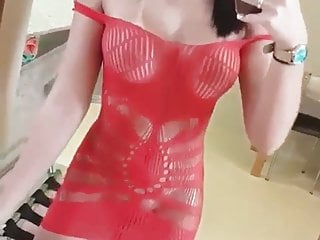 Send free catalogue sexy lingerie - Woman of the gallant life sends greetings