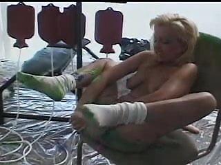 Mila anal porn pics Mila shegol anal painting